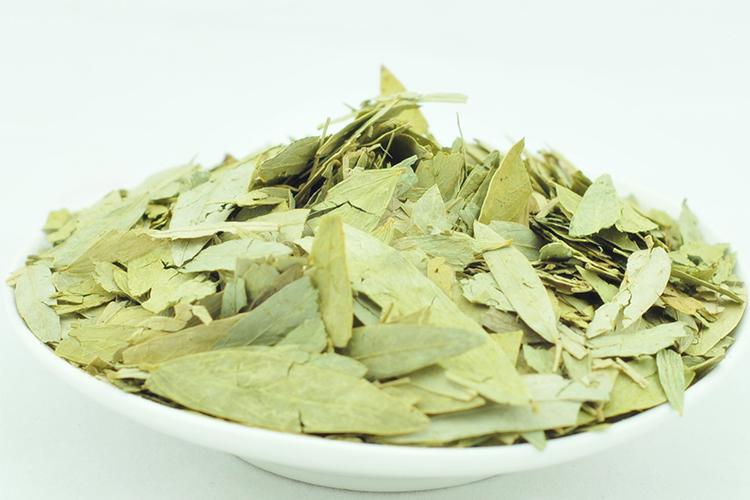 senna maki senna leaves high grade 17kg