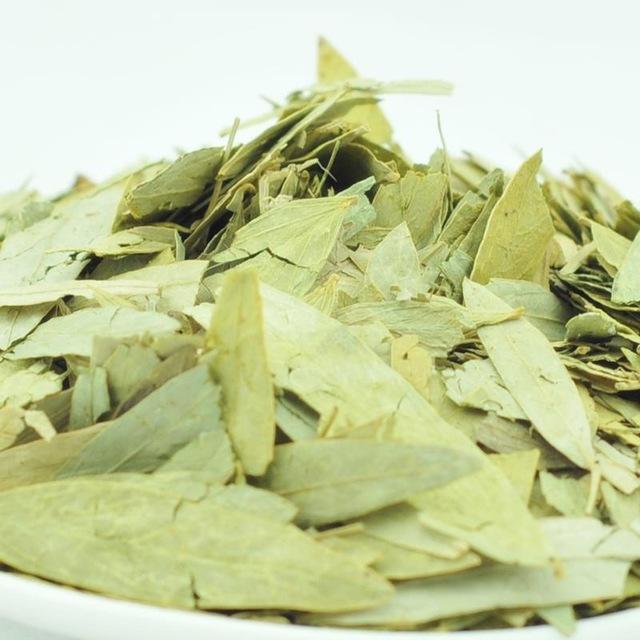 senna maki senna leaves high grade 34kg